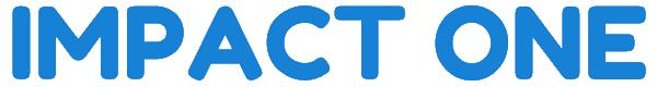 Impact-one-logo-600